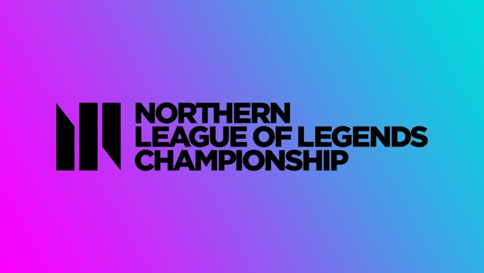 Northern League of Legends Championships